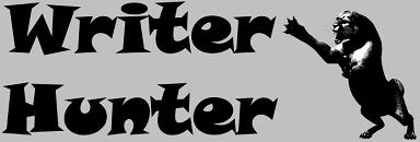 ライターハンター