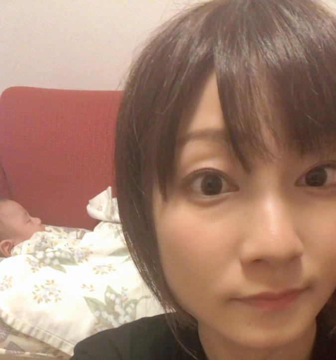 美人パチスロライター(ヒラヤマン(その2))