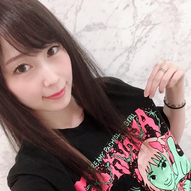 美人パチスロライター(えみなな(その1))