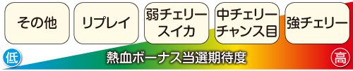 豪炎高校檄_AT「団旗バッシュ」1